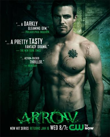 File:Arrow reviews promo.png