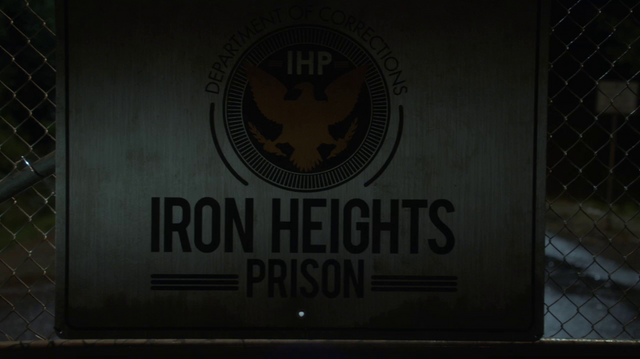 File:Iron Heights Prison sign.png
