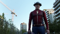 Jay Garrick greets Barry.png