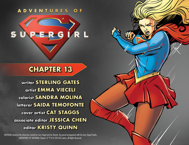 File:Chapter 13 title card.png