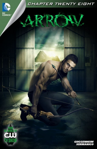 File:Arrow chapter 28 digital cover.png
