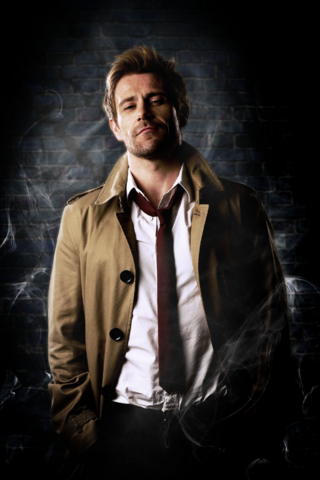 Archivo:John Constantine first look promo.png