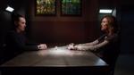 Lena visits Lillian in prison.png