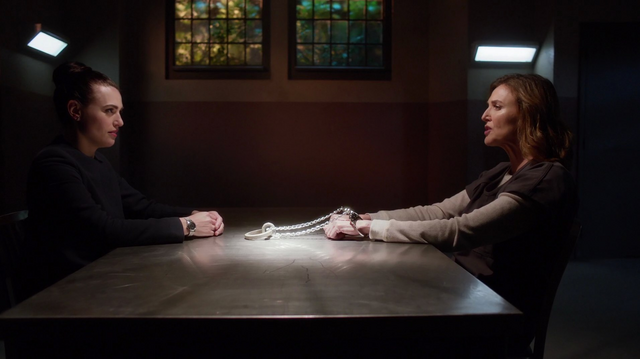 File:Lena visits Lillian in prison.png