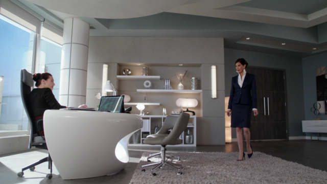 File:Rhea and Lena meeting at L-Corp.png