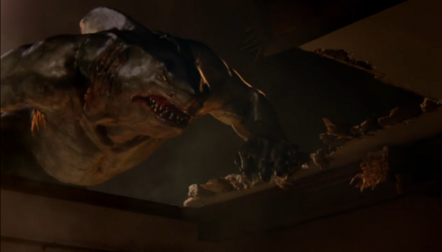 File:King Shark at Barry's house.png