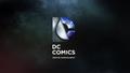 DC Comics DC's Legends of Tomorrow card.png
