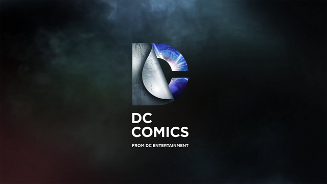 File:DC Comics DC's Legends of Tomorrow card.png