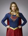 Kara Danvers season 1 promotional.png
