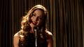 Kara singing Moon River.png