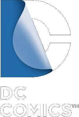 File:DC Comics 2012-2016 logo.png