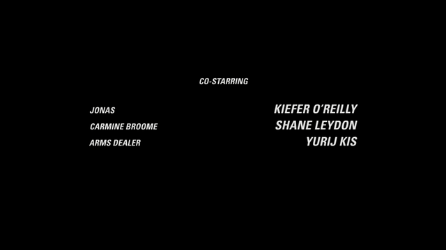 File:Carmine Broome in the end credits.png