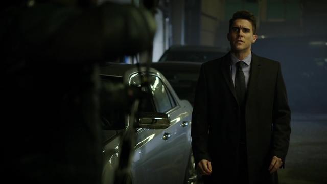 File:Simon faces the Green Arrow.png