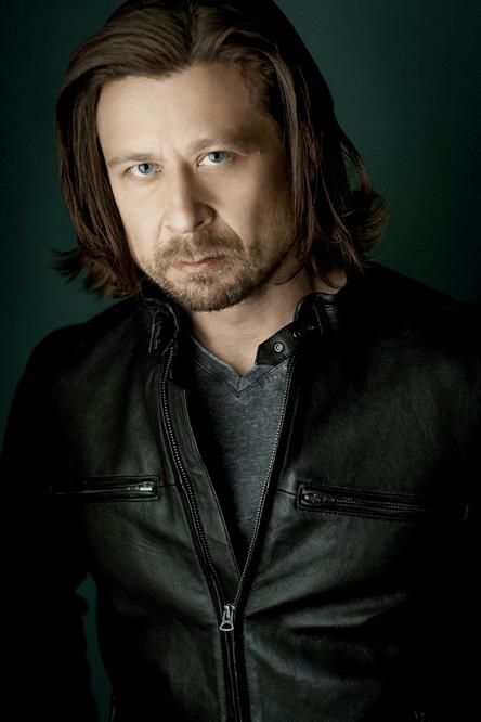 File:Andrei Kovski.png