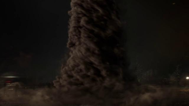 Arquivo:Weather Wizard creates a tornado.png