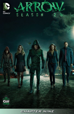 File:Arrow Season 2.5 chapter 9 digital cover.png