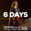 6 days until the Supergirl series premiere.png
