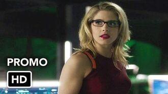 "Arrow 5x19 Promo ""Dangerous Liaisons"" (HD) Season 5 Episode 19 Promo"