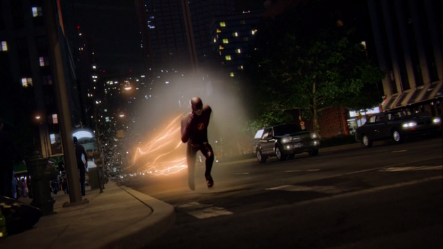 File:Barry Allen breaks the sound barrier.png