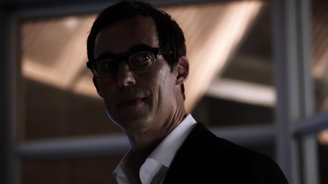 File:Eobard severes ties with Eiling.png