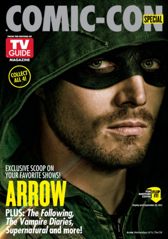 File:TV Guide - September 20, 2014 Arrow issue.png