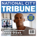 CatCo Hires Famed Photographer James Olsen - National City Tribune.png