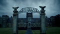Ravenscar Psychiatric Facility for the Mentally Deranged.png