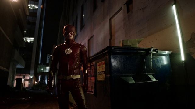 File:The Flash in 2024.png