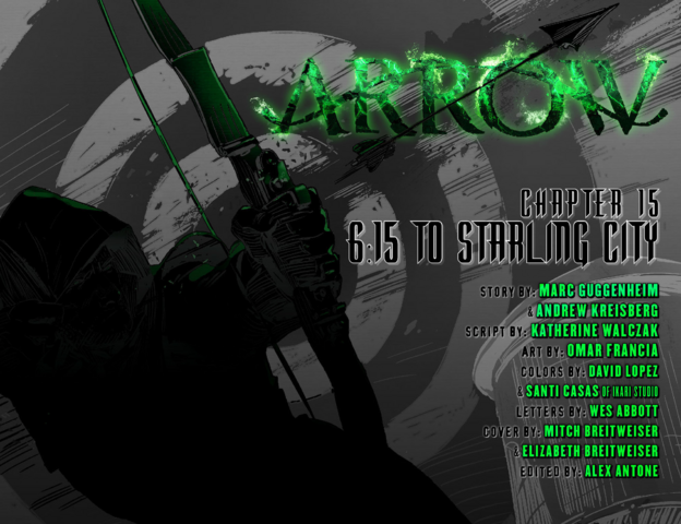 File:615 to Starling City title page.png