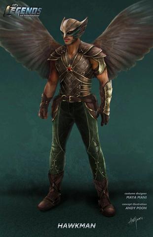 File:Hawkman concept art.png