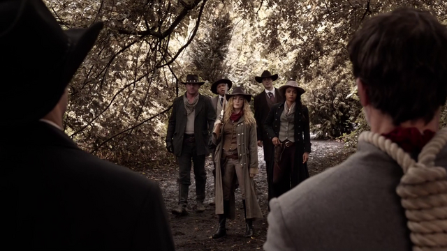 File:The Legends approach Jonah Hex and Nate Heywood.png