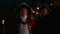 Cornwallis.png