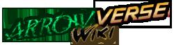 Эрроуверс Wiki