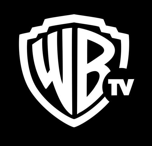 Arquivo:Warner Channel logo.png