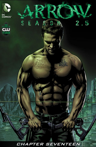 File:Arrow Season 2.5 chapter 17 digital cover.png