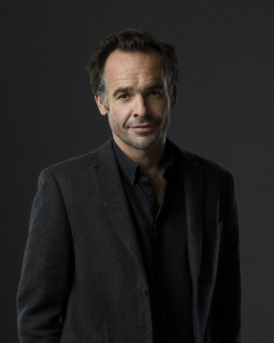 File:Quentin Lance promo image.png