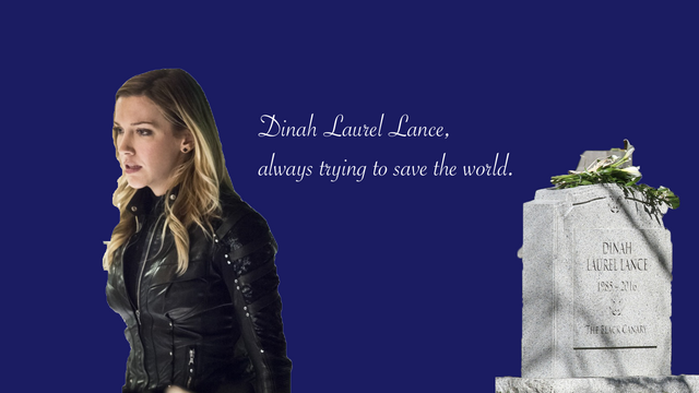 File:Dinah Laurel Lance-0.png