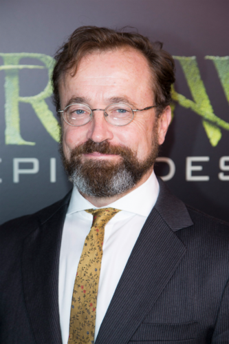 david nykl stargatedavid nykl actor, david nykl, david nykl supernatural, david nykl tomorrowland, david nykl arrow, david nykl stargate atlantis, david nykl twitter, david nykl married, david nykl csfd, david nykl hugh jackman, david nykl once upon a time, david nykl stargate, david nykl net worth, david nykl opera, david nykl facebook, david nykl interview, david nykl height, david nykl continuum, david nykl wife, david nykl bass