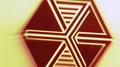 Cadmus logo.png