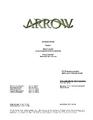 Arrow script title page - Sara.png