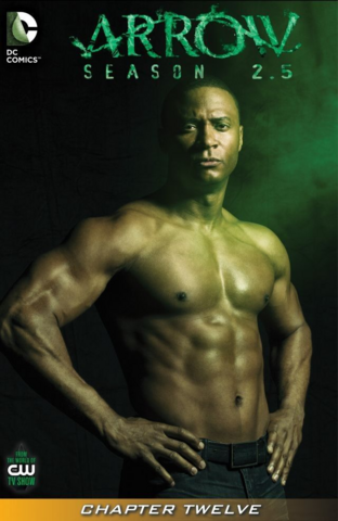 File:Arrow Season 2.5 chapter 12 digital cover.png
