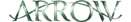 Arrow third logo