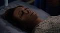Laurel on her deathbed.png