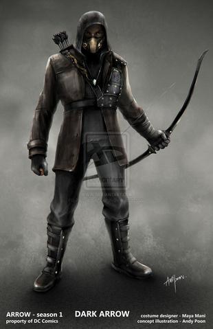 File:Dark Archer concept artwork 2.png