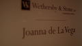 Wethersby & Stone LLP sign.png