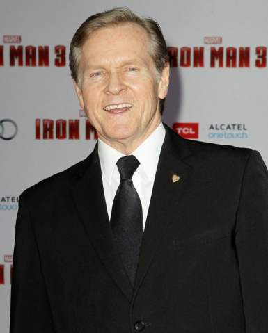 File:William Sadler.png
