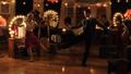Kara and Barry tap dance.png