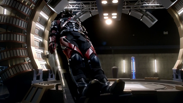 File:Full view of the A.T.O.M. Exosuit.png