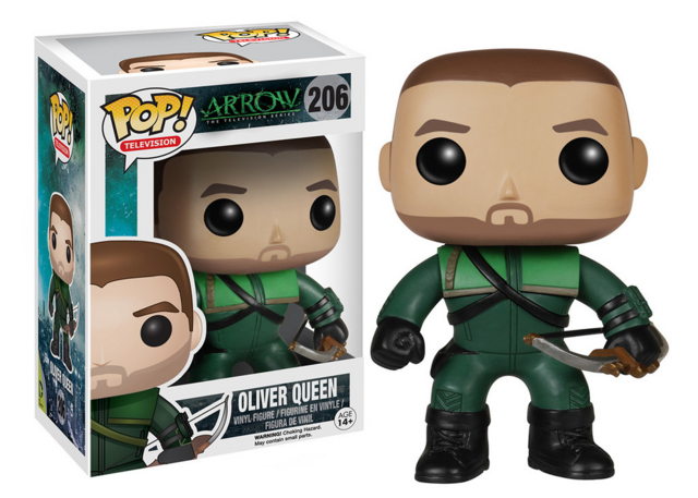 File:Oliver Queen Pop! Vinyl.png
