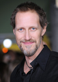 Christopher Heyerdahl.png